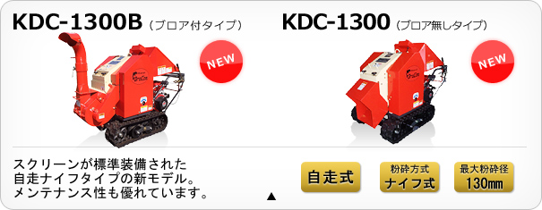 items-kdc-1300-b