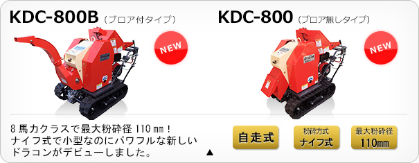 items-kdc-800-b