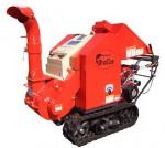 KDC-1300B